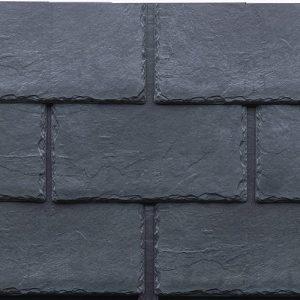 Tiled Conservatory Roof System Crs Bradford West Yorkshire