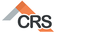 CRS | Tiled Conservatory Roof Specialists | Bradford, Leeds and West Yorkshire Logo